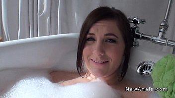 rae by first pretty time dude sex gf roxanne nasty anal Videos lorena virano la sexy