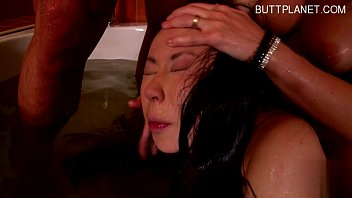 old 17 fuck girl yers Spy shower time