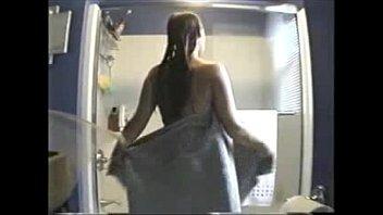 beradher bath sister Blonde mom fucked black cock