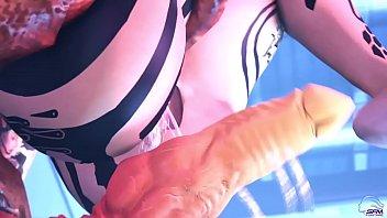 nappier jack kitajima rei vs Female orgasm while sucking cock