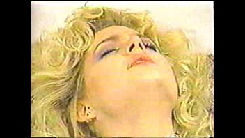 cum blonde to ready vintage Pregnant chubby rides cock part2