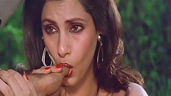 indian photo dam actress bengali film paoli Josh fucks yani in point of view