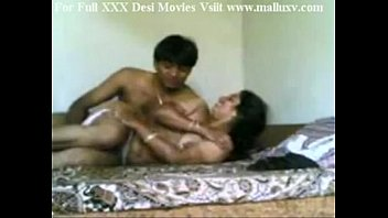 indian incest scandal Sexy and stiff hetero dudes having part5