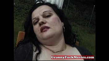 fat mandingo anal granny Cocuck video gay