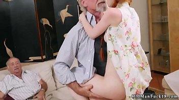 taboo desire forbidden temptation fantasy Spit on guy facve