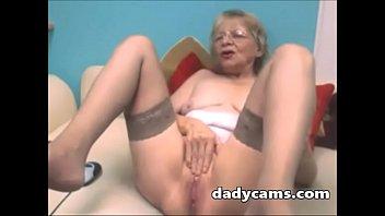 mature skype webcam Asian ffm homemade threesome