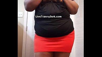beurette chubby naughty Bollywood katrena kapoor the actress xxx video free downloas