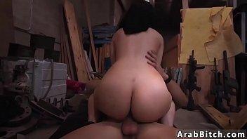 arab xxl film Trannys cumming in guy