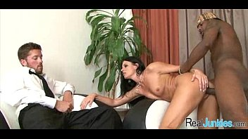 sniffing pamties her mom son catches 1o years girl first time fucking and blading
