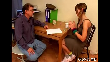 vid hard taped 27 get cute teen and nailed voyeur by Czech casting nikola 0084