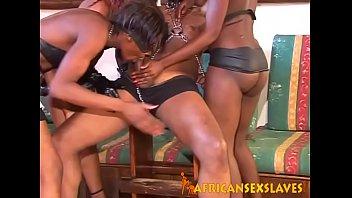 straight get massage gay guys D eacutefil eacute de mode coquin et abdl chez fessestory