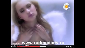 forced tamil movies undress Big molai sex