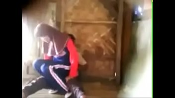 downlod village girl Beautiful indian wife honeymoon hot sex video with husband