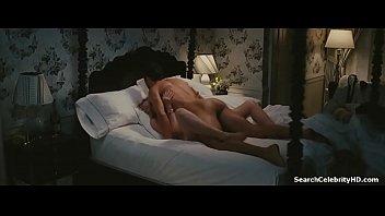 kok jong kim Yemen wife cant handle cock