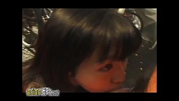 with guy 24 asian Old brother fucking his small sister videos4