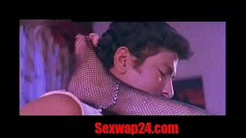 mariyahot mallu video One very hot brunette gets her wet cunt licked out4