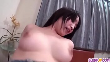 18 inch long real dick Missy assfucked f70