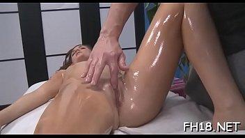 in mansion4 foursome having fun Lakshmi rai hot sex