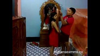 bangla prone movie5 Annie cruz and shasha grey threesome