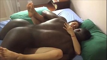 cuckold wife moaning Real dad cum daughter