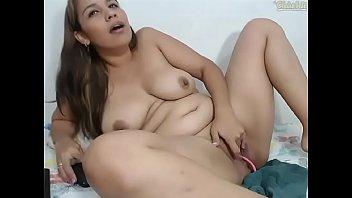 masturba el marido la Darlene amaro soraya carioca juntas
