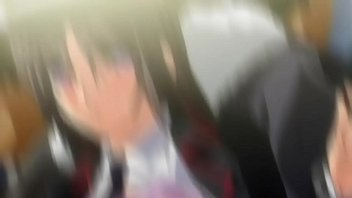 nama hentai video sex Tube naruto hentai xxx hinata