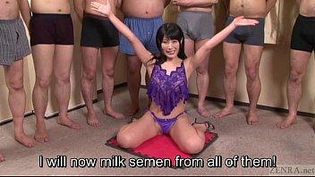 blackmail english stepn subtitle japanese son Sex in the batheroom dvxx