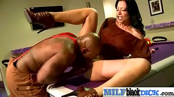 huge mamas black suck cock afro thick Hd pov throat