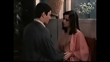 vintage classic mallu Limp dick in nuptials wife is fucked by strangers