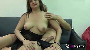 americas next babe7 com 4 scene1 porn star Deshi indian outdoor sex