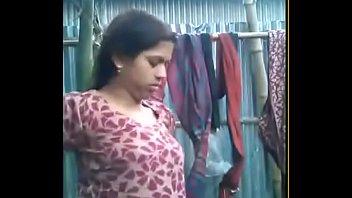 bhabhi hindo sx Curvy latina fucks at the shoot