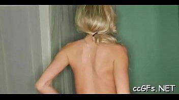 home bdsm cum amateur at cock handjob cbt self balls tied Indin sex pussy dawnlod
