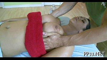 wife fucked massage japanese real during Budak kecil ngntot sma batang besar