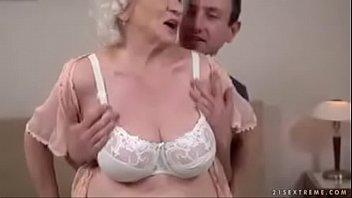 machine granny orgasm Scandal ng mga sikat