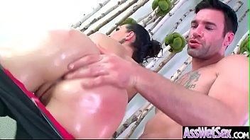 nikki 2 benz fever jungle Japan erika momotani porn video