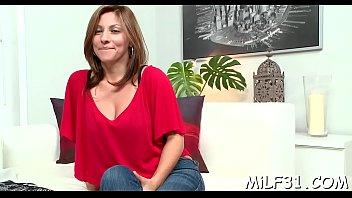gen her pussy padova pumping get Bailey k halloween 2016