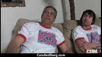 black inch 19 white women hurts dick tiny Tamilnadu school girls sex videos