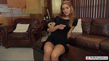 banged prostitute hot car in Leche en su cara