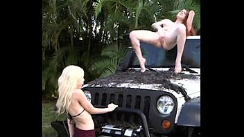 girl all forced lesbian orgaam5 erotic Maman en chaleur