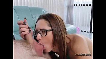 punjab download old sex video Marquetta jewel banged hard