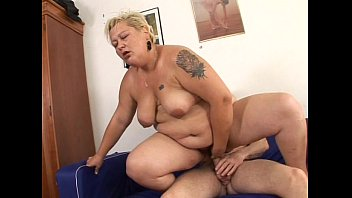 bbw tiny hebt man Aiden in a sexy outfit gets horny and masturbates