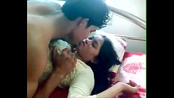 decor bangladeshi bhabi sex with Negro peludo gay