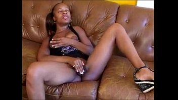 self masturbate recorded ebony black girl Dirty dicking i the dark