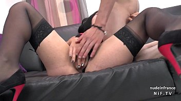 sexy french tv Amateur free sex webcam without credit card