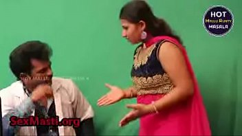 housewife janki aunty shower in indian Girl try panties