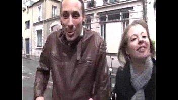 femme fontaine de 40 ans French soiree melangisme bi