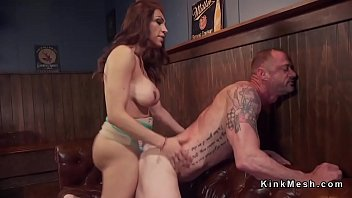 trannies twinks add Fingering wifes ass and pussy at same time