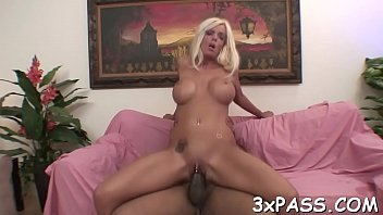 bloody boyfriend sexywith Asian father and daugter long movis