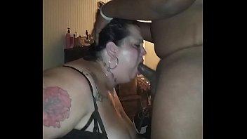 strike back ss5 Burglar s wife husband forced to watch