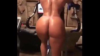 ass mistress big 9 months pregnant twins fucks